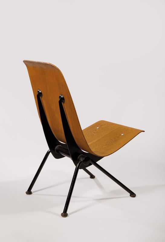 fautueil-antony-par-jean-prouve-1955