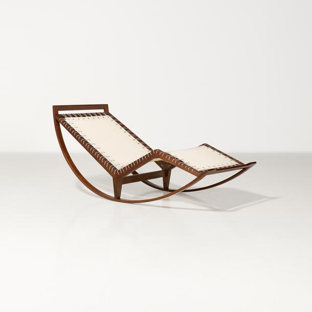 chaise-longue-ps16-franco-albini-poggi-1956