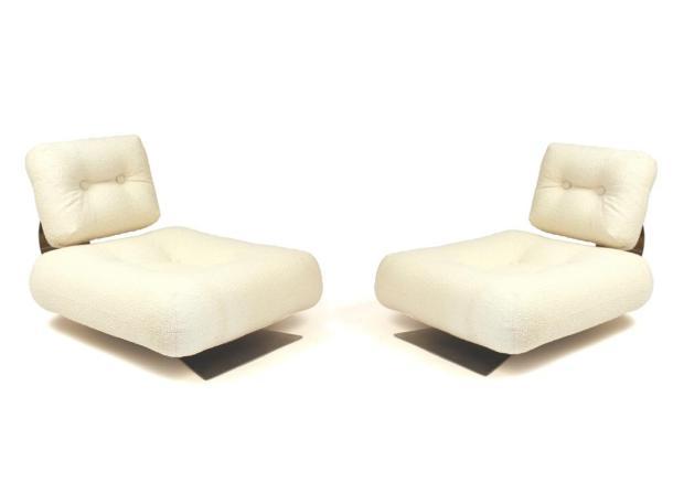 fauteuil-on1-brazilia-niemeyer-oscar-mobilier-national