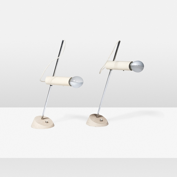lampe-566-gino-sarfatti-arteluce-1956