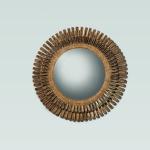 pierre-berge-associes-arts-decoratifs-du-xxeme-9