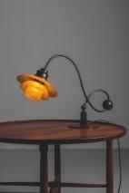 pierre-berge-associes-auction-mobilier-scandinave-16-1