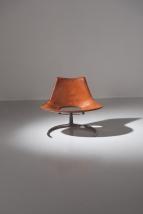 pierre-berge-associes-auction-mobilier-scandinave-16-10