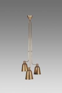 pierre-berge-associes-auction-mobilier-scandinave-16-11