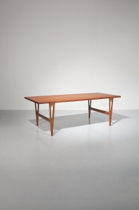 pierre-berge-associes-auction-mobilier-scandinave-16-12