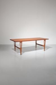 pierre-berge-associes-auction-mobilier-scandinave-16-12