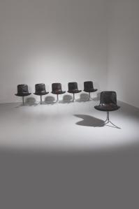 pierre-berge-associes-auction-mobilier-scandinave-16-13