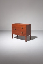 pierre-berge-associes-auction-mobilier-scandinave-16-14