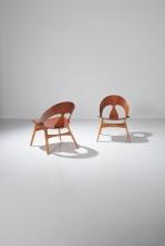 pierre-berge-associes-auction-mobilier-scandinave-16-15