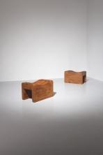 pierre-berge-associes-auction-mobilier-scandinave-16-16