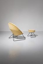 pierre-berge-associes-auction-mobilier-scandinave-16-17