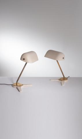 pierre-berge-associes-auction-mobilier-scandinave-16-19
