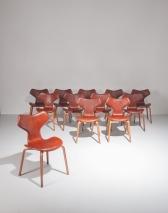 pierre-berge-associes-auction-mobilier-scandinave-16-2