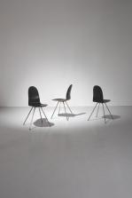 pierre-berge-associes-auction-mobilier-scandinave-16-20