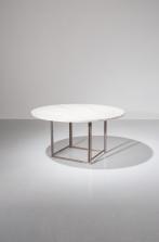 pierre-berge-associes-auction-mobilier-scandinave-16-21