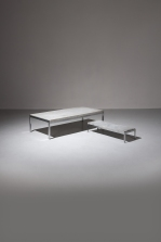 pierre-berge-associes-auction-mobilier-scandinave-16-22