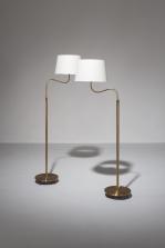pierre-berge-associes-auction-mobilier-scandinave-16-23