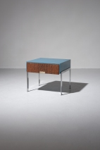 pierre-berge-associes-auction-mobilier-scandinave-16-3