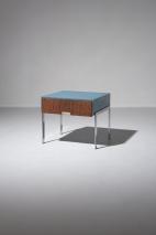 pierre-berge-associes-auction-mobilier-scandinave-16-3