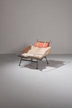 pierre-berge-associes-auction-mobilier-scandinave-16-4