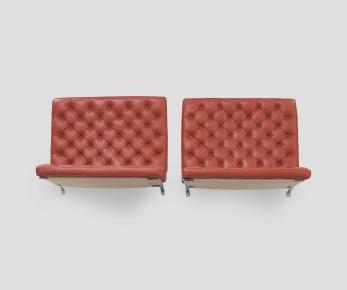 pierre-berge-associes-auction-mobilier-scandinave-16-5