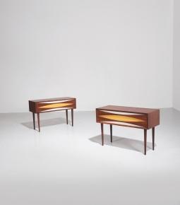pierre-berge-associes-auction-mobilier-scandinave-16-6