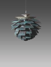 pierre-berge-associes-auction-mobilier-scandinave-16-7