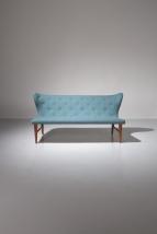 pierre-berge-associes-auction-mobilier-scandinave-16-8
