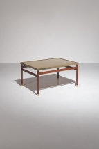 pierre-berge-associes-auction-mobilier-scandinave-16-9