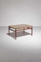 pierre-berge-associes-auction-mobilier-scandinave-16-9