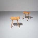 pierre-berge-et-associes-auction-design-finlandais-10