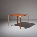 pierre-berge-et-associes-auction-design-finlandais-7