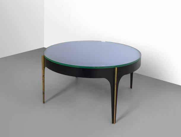 table-1774-par-max-ingrand-_-fontana-arte-circa-1960