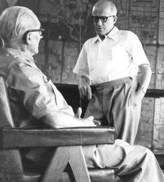 corbusier-jeanneret-map-via-cf