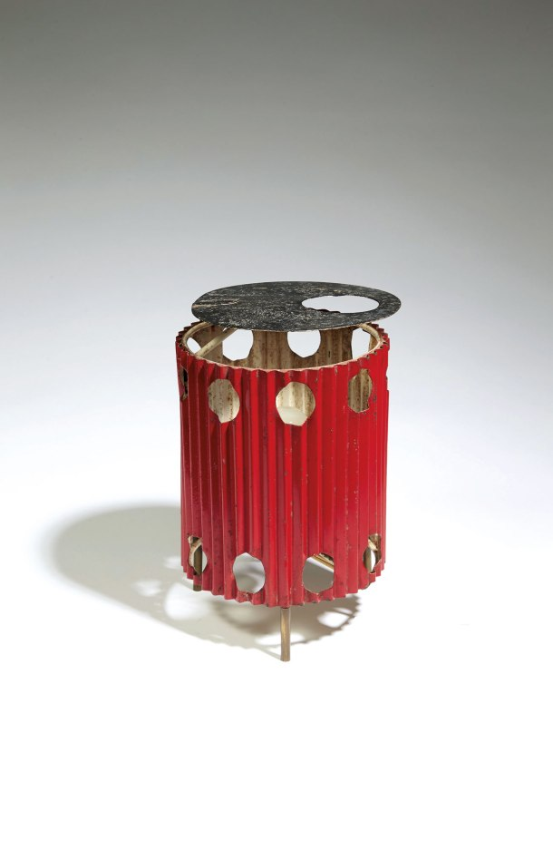 lampe-javat-rouge-1954