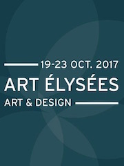 design-elysees