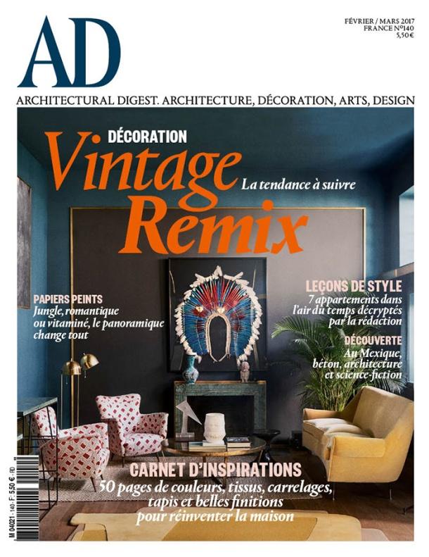magazine-ad-fevrier-mars-2017