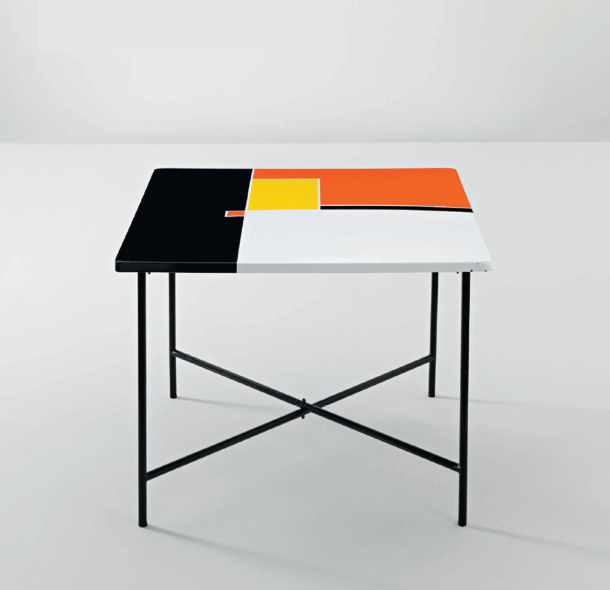 table-basse-emaillee-1956