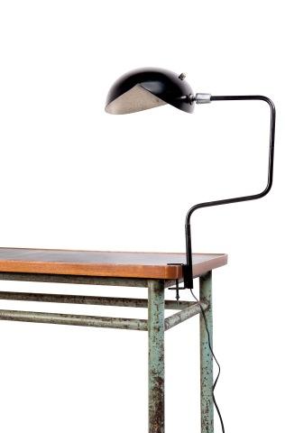 vente-design-leclere-mdv-1