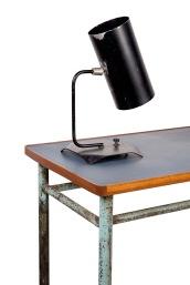 vente-design-leclere-mdv-11
