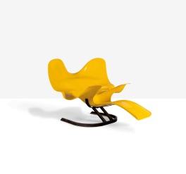 vente-design-leclere-mdv-14