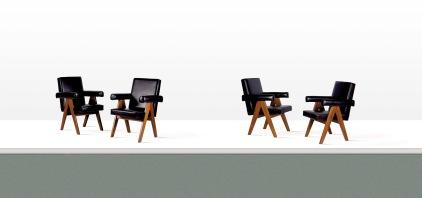 vente-design-leclere-mdv-9