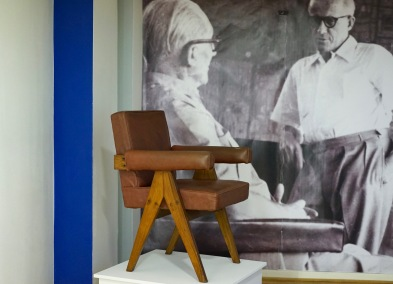 atelier-jespers-pierre-jeanneret-chandigarh-the-good-old-dayz-1
