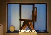 atelier-jespers-pierre-jeanneret-chandigarh-the-good-old-dayz-2
