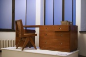 atelier-jespers-pierre-jeanneret-chandigarh-the-good-old-dayz-3