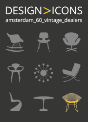 design-icons-amsterdam-x-the-good-old-dayz