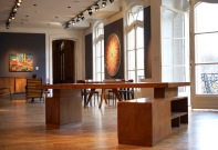 vente-design-provenances-artcurial-28-fevrier-13