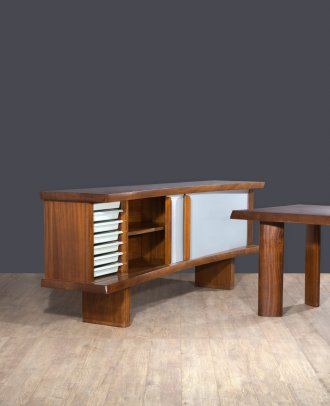 vente-design-provenances-chez-artcurial-28-fevrier-2017-2