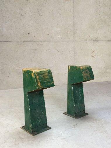 vente-design-provenances-chez-artcurial-28-fevrier-2017-6