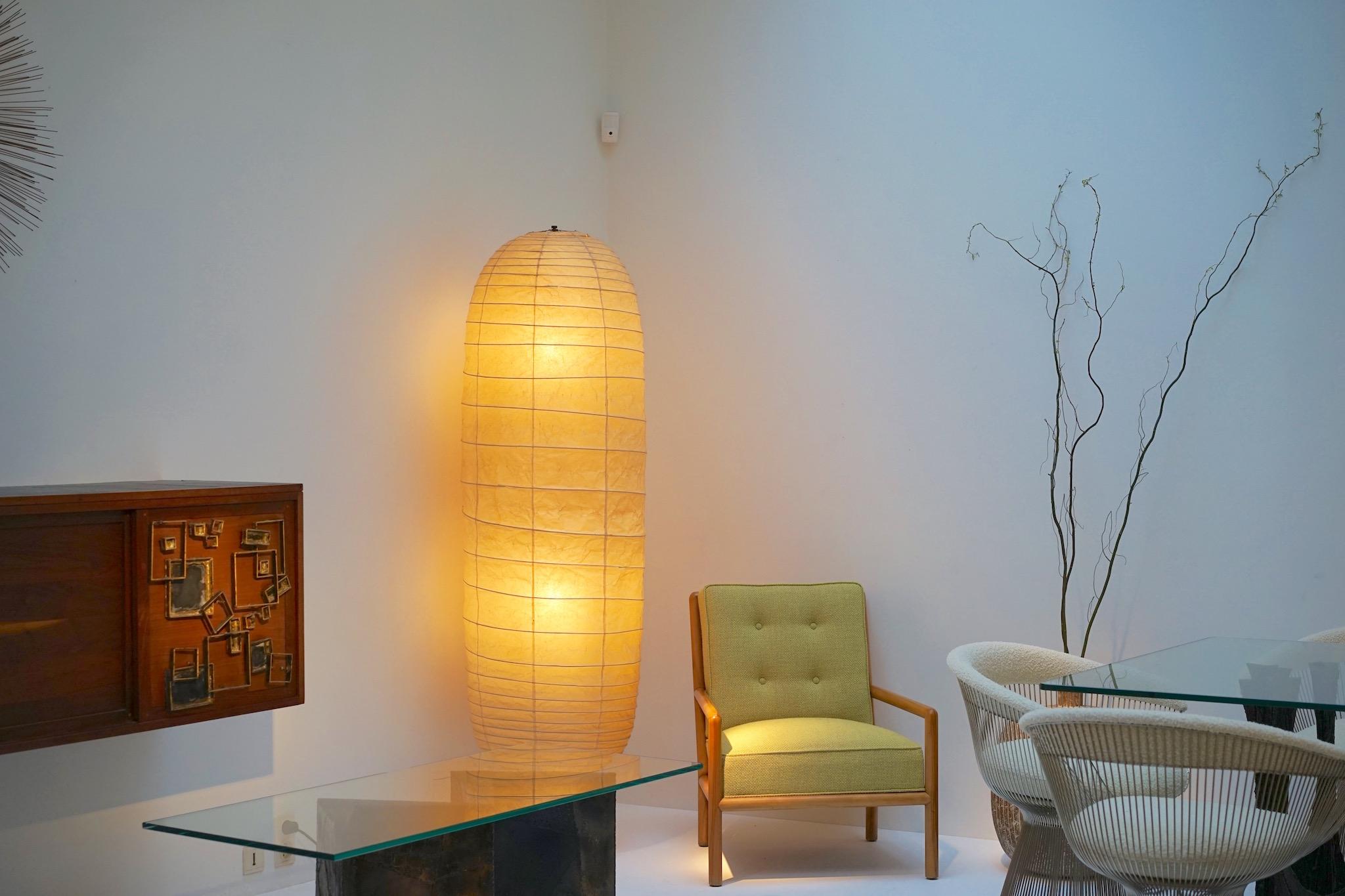 expo-american-masters-design-1950-70-galerie-alexandre-guillemain-10.jpg - Meuble Sejour Design 2/2016 10 14t00:24:17z
